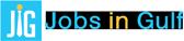وظائف في الخليج – Jobs in Gulf