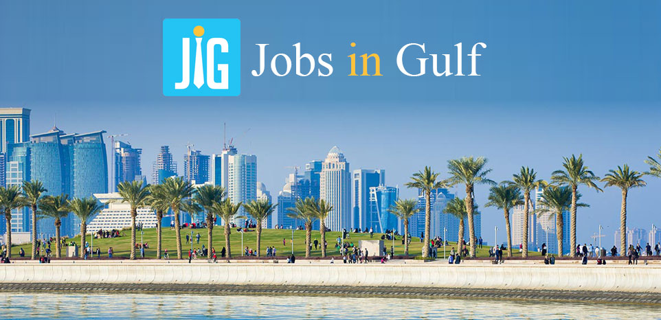 job-vacancies-qatar-apply-now